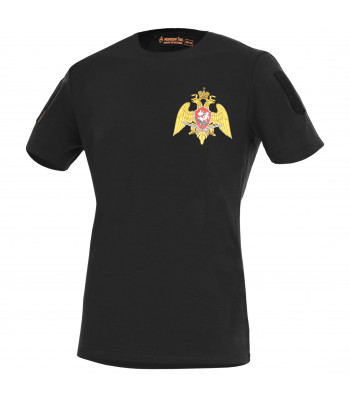 "Tactical T-shirt ""Operative"""