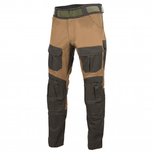 "Tactical Pants Gorka 5 ""VOLK"""