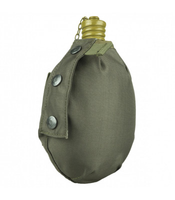 """Pouch """"USSR Flask"""""""