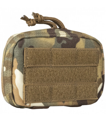 """Administrative Pouch """"Spotter"""" UP-102"""