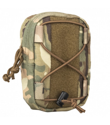"""Utility Pouch """"Wartech"""" UP-104"""