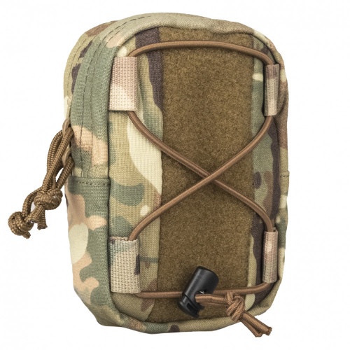 """Utility Pouch """"UP-104"""""""