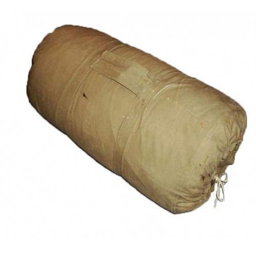 Soviet Army Sleeping Bag