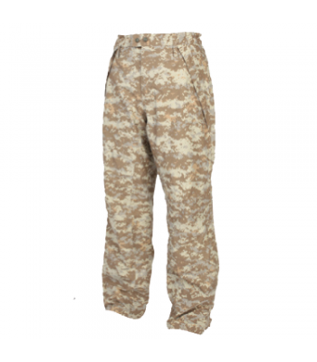 5th Layer Membrane Suit (KSOR camo)