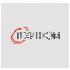 Techincom