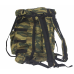"Old gen backpack ""Enot"""