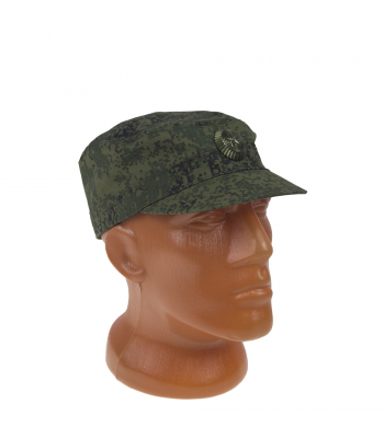 Army Regular Cap