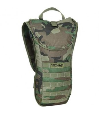 "Backpack ""Hydropack"""