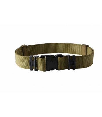 "Tactical Belt""RS-35"""