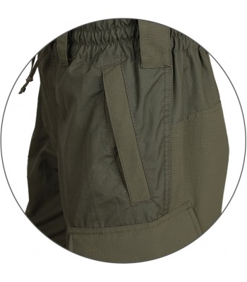 "Trousers ""Gorka 5"" (Splav)"