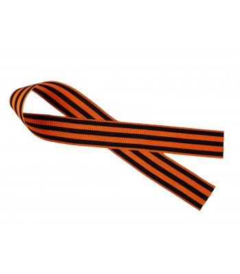 St.George's Ribbon