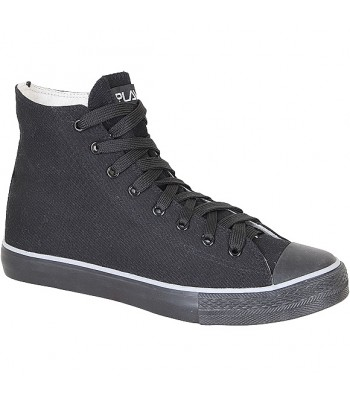 Sneakers A-1 Black