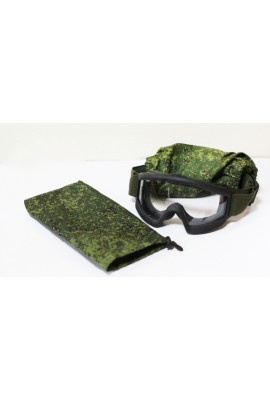 6B34 Protective Goggles