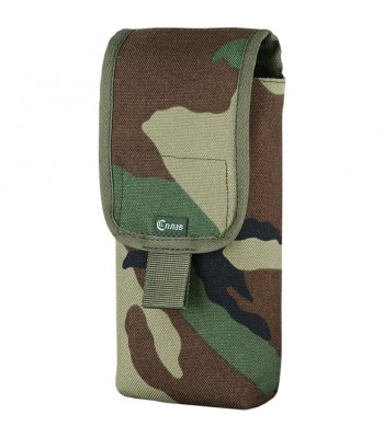 Pouch for 2-ROP
