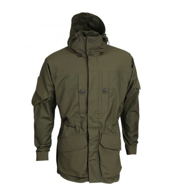 "Jacket ""Gorka 5"" (Splav)"