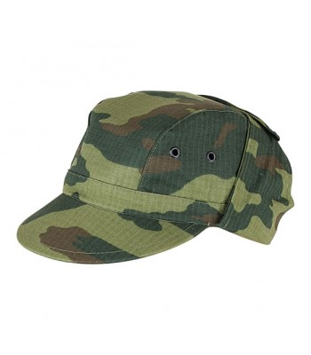 Old Gen Army Cap