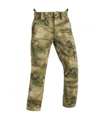 """Orion-ANA Tactical Trousers """"M2"""""""