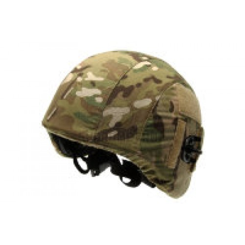 Replica helmet LSHZ-2DT without a visor