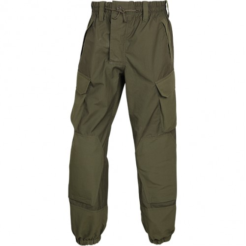Trousers Gorka 5