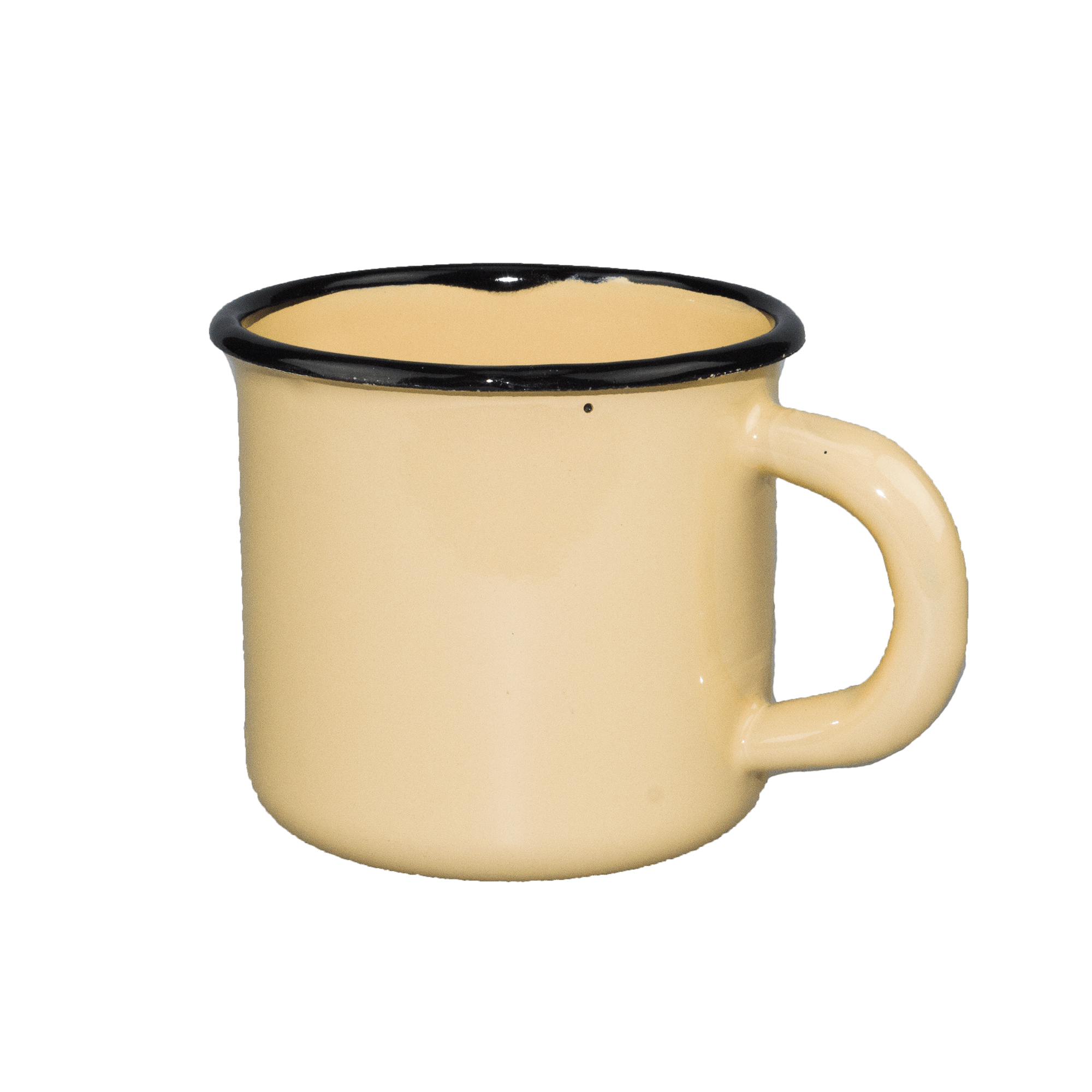 Russian Army Cup (0.25 l)