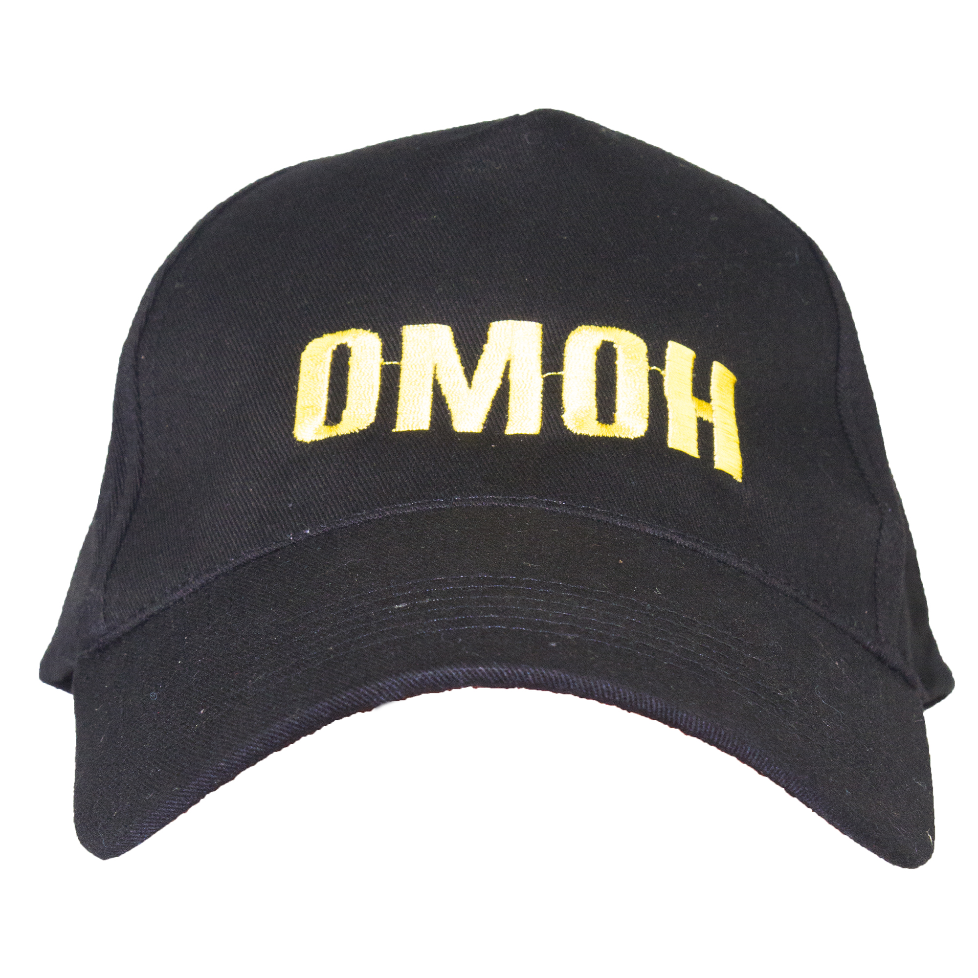 OMON yellow