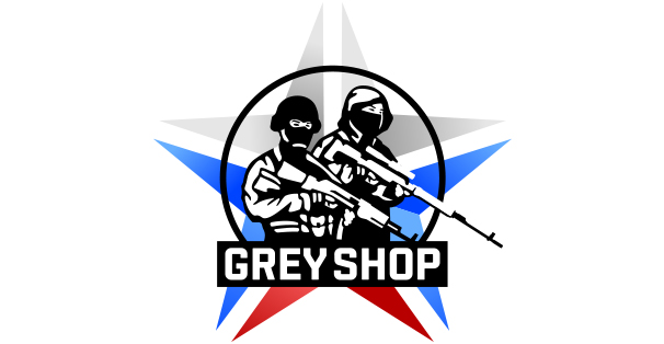 Grey Shop Coupons